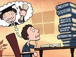 Диссертации в Мурманске на заказ Дисертация