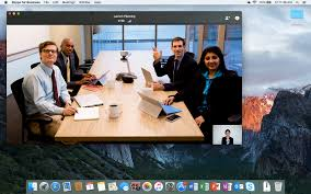 Microsoft Office Meeting New To Office 365 In April Skype For Business Mac Preview