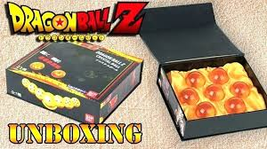 dragon ball z bed set dragon ball z sheets images twin double dragon dragon ball z