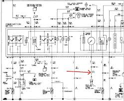 haltech e8 wiring diagram haltech image wiring diagram tacho signal pinout s4 body harness rx7club com on haltech e8 wiring diagram