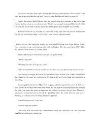 30 unique percy jackson lightning thief read online | Percy ...