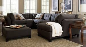 Living room sofa ideas Sectional Sofa Here Is An Interesting Sectional Sofa That Provides Seating On Four Sides This Kind Of Home Stratosphere 35 Lovely Living Room Sofa Ideas Home Stratosphere