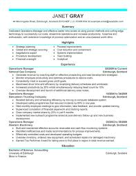 Two Page Resume Examples 100 Successful Resume Examples Mbta nursing home receptionist cover 85