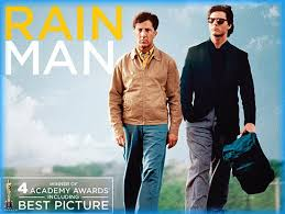 rain man movie review film essay rain man 1988