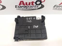 find a peugeot 508 fuse box replacement fuse boxes peugeot 508 fuse box location peugeot 508 2011 1 6hdi fuse box in engine bay delphi bsm z04