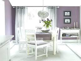 blue paint for dining room best color to paint dining room cool dining room paint colors red paint colors office color dark blue dining room paint colors
