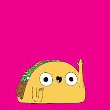 taco bell tacos tumblr. Interesting Tumblr Raise Your Hand If You Want Taco Bell  In Bell Tacos Tumblr L