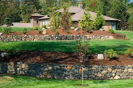 cost of retaining wall