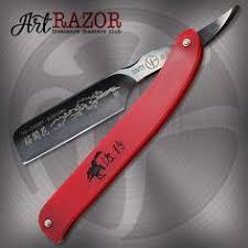 <b>razor</b>: лучшие изображения (1261) | <b>Опасная бритва</b>, Бритье и ...