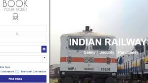 Cancellation Of Tatkal Ticket After Chart Preparation Irctc Latest Ticket Booking Rules Cancellation Charges