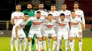 رسميًا.. الزمالك يتوج بلقب الدوري المصري للمرة الـ13 في تاريخه