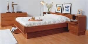 real wood bedroom furniture industry standard: bedroom funiture dark wood bedroom furniture industry standard design