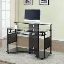 office depot computer table. Exellent Depot Laptop Desk On Office Depot Computer Table C