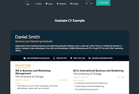 Fonts To Use For Resumes Whats The Best Resume Font Size And Format For 2019