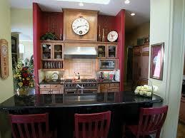 Kitchen Cabinet Refacing San Diego Inspiration Cabinet Refacing In San Diego 48 4848 SDKP