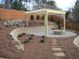 top result build fire pit pavers lovely building fire pit retaining wall blocks best of awesome