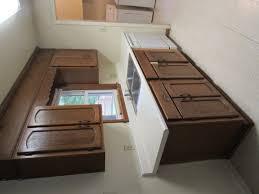 Kitchen Designs Salisbury Md 104 Pryor Ave Insley Rentals Llc