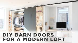easy diy barn door track. Awesome Installing Barn Door Hardware On Simple Home Decoration Idea P43 With Easy Diy Track