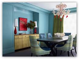 full size of colors painting doors and trim same color as walls also painting walls