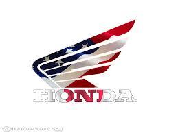 honda motorcycle logo wallpaper.  Honda Honda Motorcycle Logo Wallpaper  1024x768 11778 Inside Wallpaper T