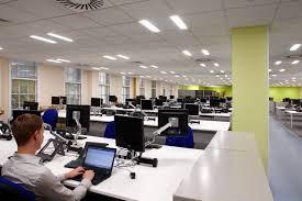 office lighting solutions. Office Lighting Solutions K