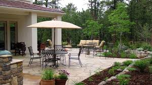 outdoor patio design pictures outdoor patio design outdoor patio design images outdoor patio design