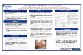 palliative care essay palliative care a concept analysis health professional goals after mba essay college paper academic