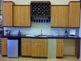 Kitchen Spectacular Kitchen Cabinets In Michigan Excellent Ksi