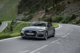 2018 audi rs5 coupe. simple audi 25  129 in 2018 audi rs5 coupe u