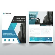 Business Flyer Template Free Download Corporate Flyer Template Free Free Business Flyer Templates