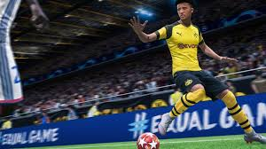 FIFA 20 Best Players in Career Mode and Ultimate Team - ST ...