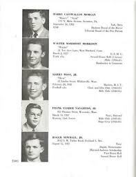 1957 PHILLIPS ANDOVER Academy Yearbook ~ Photos History Clubs Sports Dances  ~ ++ - £48.81 | PicClick UK