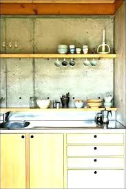 cabinet shelf liner kitchen cabinet shelf liner kitchen cabinet liners best shelf liner for kitchen cabinets