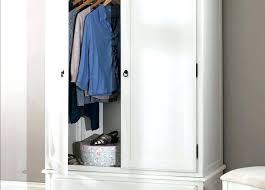 hanging closet organizer baby organizer for closet large size of storage organizer closet shelving units baby