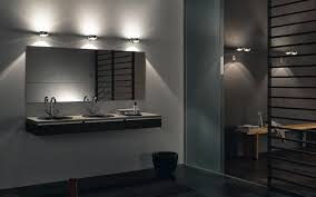 unique ikea lighting bathroom ikea bathroom lighting laptoptablets