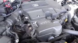 1998 lexus gs300 engine specs lexus get image about wiring engine for 2002 lexus gs300 3 0l motor 50 045 miles