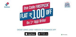 Domino's Pizza Online Delivery - Apps on Google Play