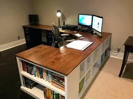 office depot computer table. Computor Desk Office Depot Computer Table S