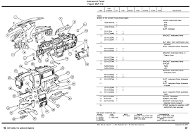jeep 2 7 crd engine diagram jeep wiring diagrams online