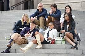 Gossip Girl' Reboot to Premiere in July ...
