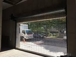 garage door service near meDoor garage  Garage Doors Near Me Conroe Garage Door Repair