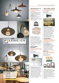 The Lighting Warehouse Kramerville Sa Decor And Design The Buyers Guide 2016 Edition By Sa