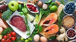 Ăn gì bổ máu? Tổng hợp những thực phẩm bổ máu, giàu sắt dễ dàng bổ sung