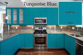full size of kitchen cabinets turquoise kitchen cabinets kitchen cabinets wrap colors turquoise kitchen cabinetry