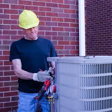 replacing central air unit. Perfect Replacing Central Air Conditioning Unit Throughout Replacing C
