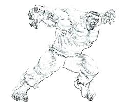 Lego Hulk Coloring Pages Coloring Newest Games