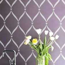 swinging wall stencil designs bedroom stencil ideas stencil ideas for bedroom bedroom stencil ideas amazing wall on wall art stencils uk with swinging wall stencil designs bedroom stencil ideas stencil ideas