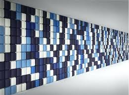 acoustic wall panels all in one wall ideas how to make decorative acoustic wall panels best