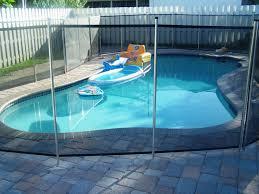 above ground swimming pool ideas. Plain Swimming Above Ground Pool Ideas For Swimming O