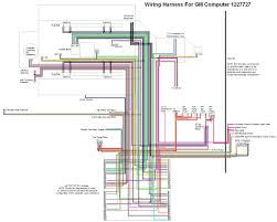 wiring harness drawing wiring diagrams wire harness design software open source at Wire Harness Drawing